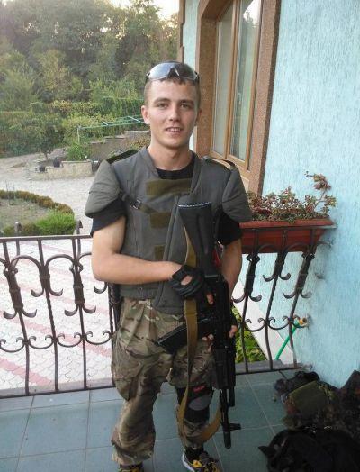 http://zmist.if.ua/images/thumbnails/images/news/2014/09/-0958508231-400x524.jpg