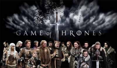 Game-of-thrones 1