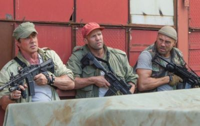 kinopoisk.ru-The-Expendables-3-2409671-655x413